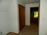 222515 Buttercup Road - Photo 26