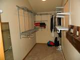 222515 Buttercup Road - Photo 27