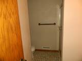222515 Buttercup Road - Photo 28