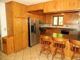 222515 Buttercup Road - Photo 3
