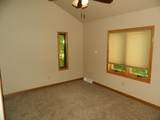 222515 Buttercup Road - Photo 31