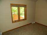 222515 Buttercup Road - Photo 34