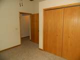 222515 Buttercup Road - Photo 35