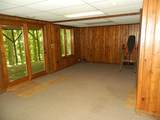 222515 Buttercup Road - Photo 36