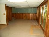222515 Buttercup Road - Photo 37