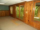 222515 Buttercup Road - Photo 38