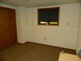 222515 Buttercup Road - Photo 39