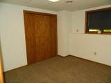 222515 Buttercup Road - Photo 40