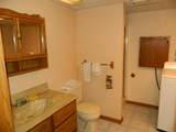 222515 Buttercup Road - Photo 41