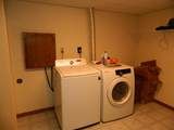222515 Buttercup Road - Photo 42