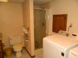 222515 Buttercup Road - Photo 43