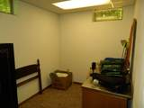222515 Buttercup Road - Photo 44