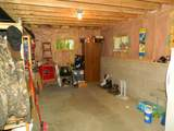 222515 Buttercup Road - Photo 46