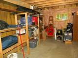 222515 Buttercup Road - Photo 47