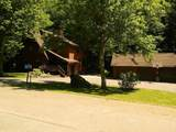 222515 Buttercup Road - Photo 48