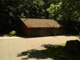 222515 Buttercup Road - Photo 49