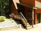 222515 Buttercup Road - Photo 50