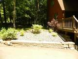 222515 Buttercup Road - Photo 51
