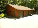 222515 Buttercup Road - Photo 52