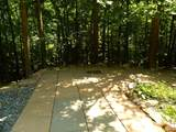 222515 Buttercup Road - Photo 53