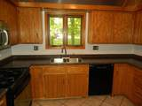 222515 Buttercup Road - Photo 6