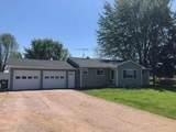8415 Heritage Drive - Photo 1