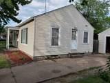 1750 Smith Street - Photo 11