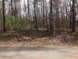 1407 Forest Valley Road - Photo 1