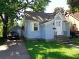 2049 Briggs Street - Photo 1