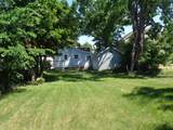 2049 Briggs Street - Photo 2