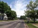 2049 Briggs Street - Photo 4