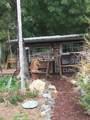 18.47 Acres County Road J - Photo 2