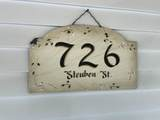 726 Steuben Street - Photo 13
