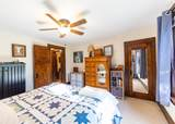 6654 County Road R - Photo 11