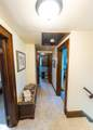 6654 County Road R - Photo 17