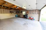 6654 County Road R - Photo 51
