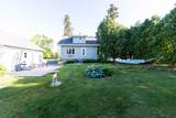 6654 County Road R - Photo 6