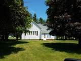 5836 County Road V - Photo 1