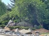 2107-Lot 43 Talon Lane - Photo 8