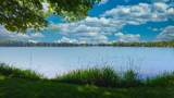 3155 Lake Helen Drive - Photo 1