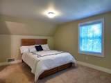 3155 Lake Helen Drive - Photo 12