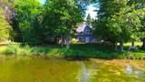 3155 Lake Helen Drive - Photo 18