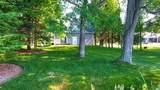 3155 Lake Helen Drive - Photo 2
