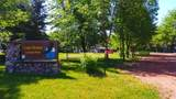 3155 Lake Helen Drive - Photo 22