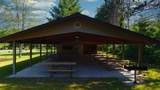 3155 Lake Helen Drive - Photo 23