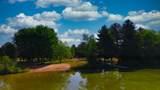 3155 Lake Helen Drive - Photo 24