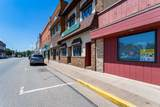 402 Main Street - Photo 2