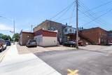 402 Main Street - Photo 55