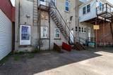 402 Main Street - Photo 57