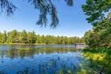 0000 Perch Lake Road - Photo 5